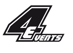 4 events