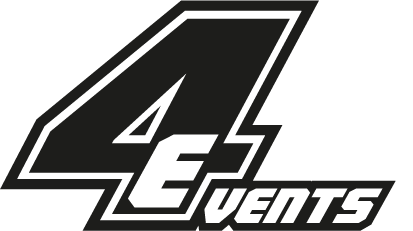 Logo 4 Events